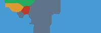 Logo Agence Web Lounge